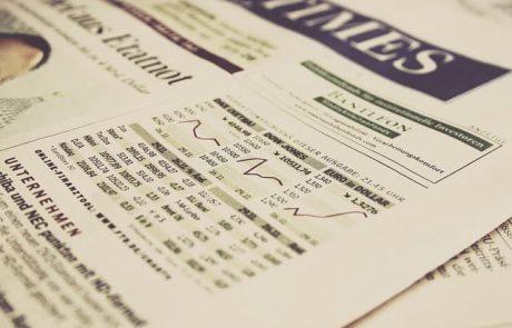 אריה גולדין: הקשר בין העלאות ריבית לשוק המניות