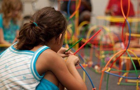 פעילות Odt – ימי כיף מגבשים בשילוב משחקי חשיבה לקבוצות