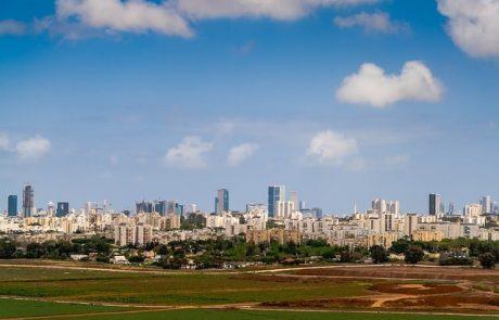 נכסים מניבים למכירה בתל אביב, איך מוצאים?