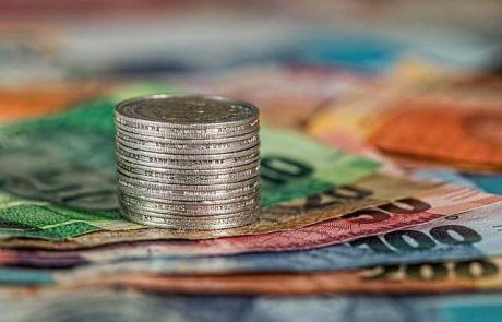 איך מייצרים ערך כלכלי- אריה גולדין יודע את התשובות והוא חולק אותה אתכם