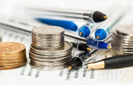 איך עורך דין בנקאות יכול לעזור לך?