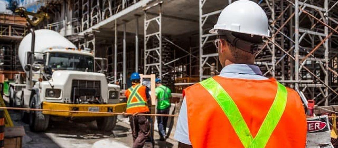 ביטוח אחריות מקצועית בתחום ההנדסה