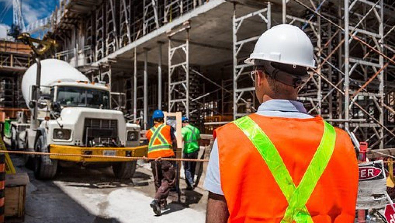 מהם התפקידים של מי שממונה על הבטיחות בעבודה?