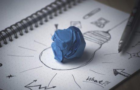 מרעיון למוצר – פיתוח הנדסי