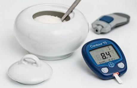 3  עובדות על טרום סוכרת במבוגרים