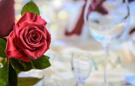 חתונה קטנה בתל אביב איפה עושים
