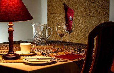 מסעדות מובילות – מה טוב בהן?