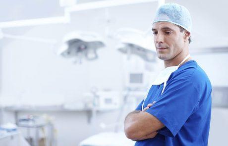 ייעוץ מקצועי של רופא שיניים בבעיות חניכיים