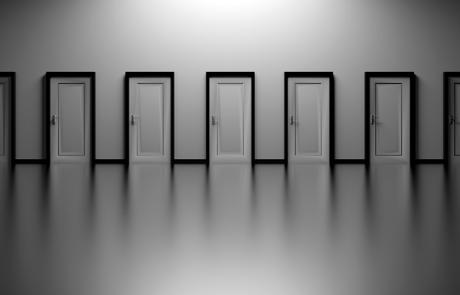 רום ראן: האתר האמין בישראל להזמנת חדרי בריחה