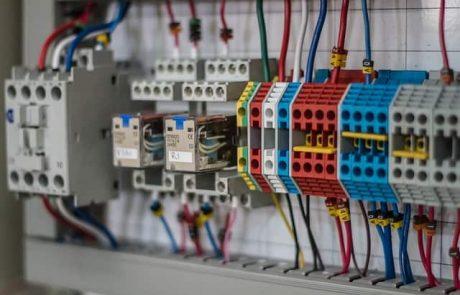 לוח חשמל – לא מה שחשבתם