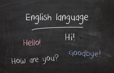 תרגום מעברית לאנגלית – מה זה מצריך?