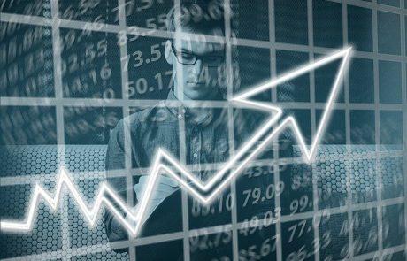כלכלה למתחילים: הדברים שכל אזרח חייב לדעת
