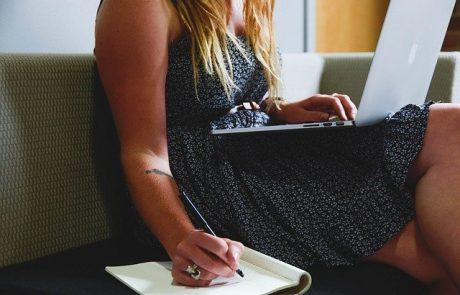 טיפים חשובים לכתיבת סקירת ספרות