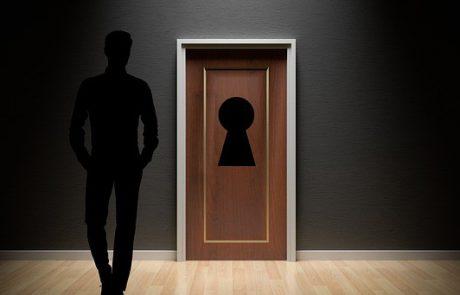 שוברים לחדר בריחה – המתנה המושלמת לסיום הסגר