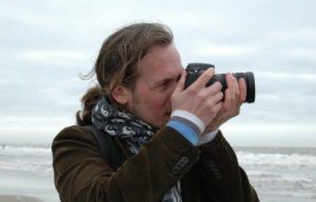 איך מוצאים צלם מקצועי למגוון מטרות?