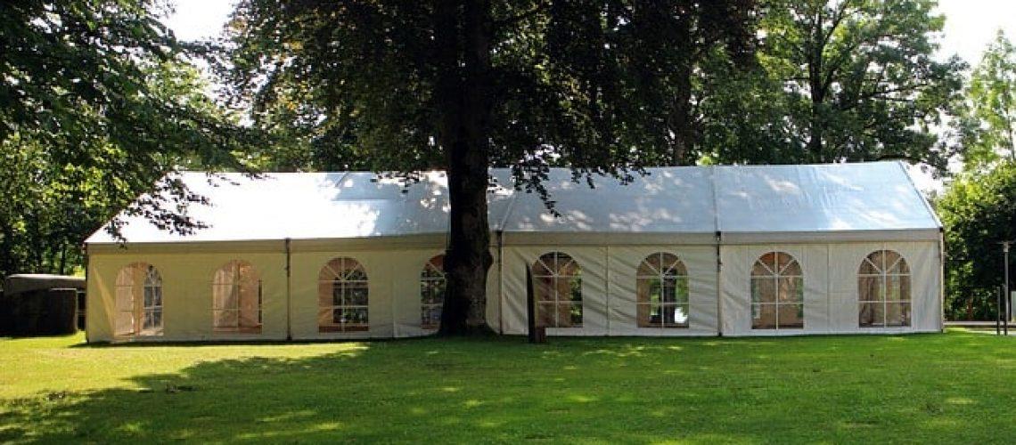 אוהלים למכירה