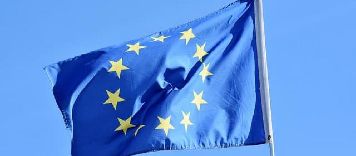 עבודה באירופה