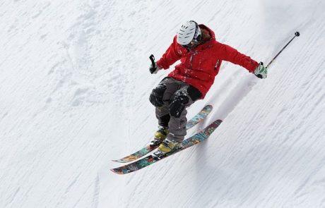 """ביטוח נסיעות לחו""""ל לחופשת סקי"""