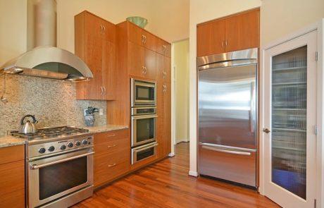 המלצה על טכנאי המקררים: ניסים בדש