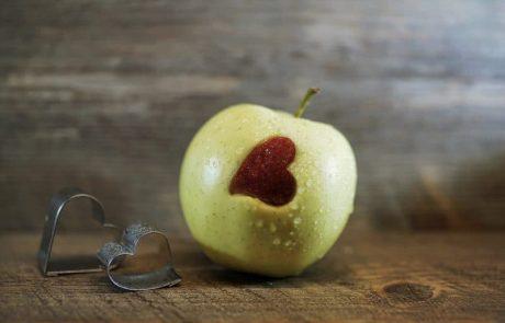 איך מטפלים בהפרעת אכילה?