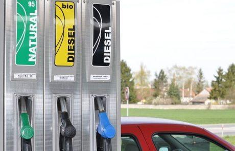 האם באמת כדאי לקנות מכונית חסכונית בדלק?
