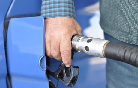 מה החשיבות של למלא את הדלק הנכון לרכב שלך