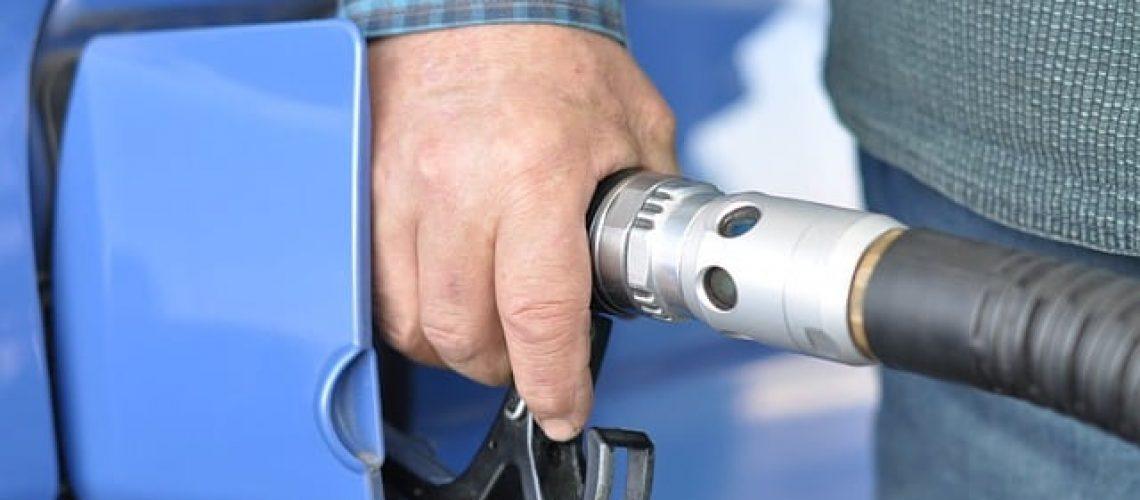 הדלק הנכון לרכב שלך