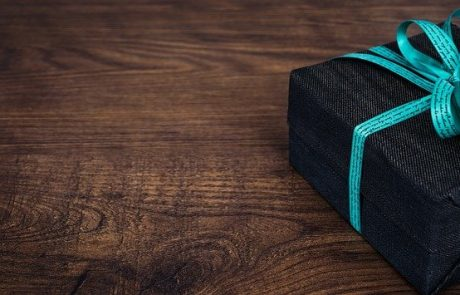 מתנה למנהל – מה כדאי לקנות למנהל?