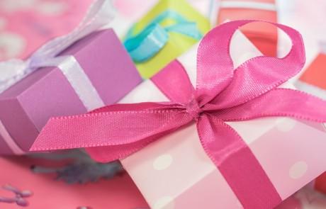 מתנות לעובדים – איך לבחור מתנות שימושיות ולא יקרות