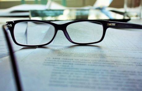 איך בוחרים בין תואר שני ובין כניסה לשוק העבודה?