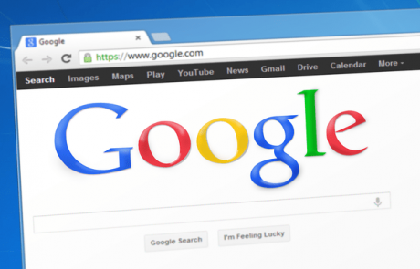 ניהול תדמית ברשת – אפשר לעשות את זה לבד ?