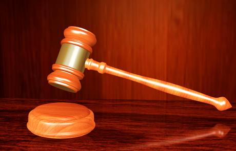 עורך דין צבאי מומלץ באזור רמת גן והסביבה