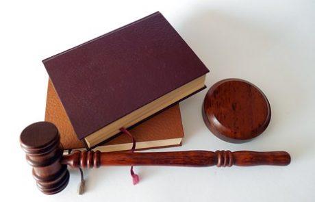 עורך דין מקרקעין – כך ניגשים לעסקה