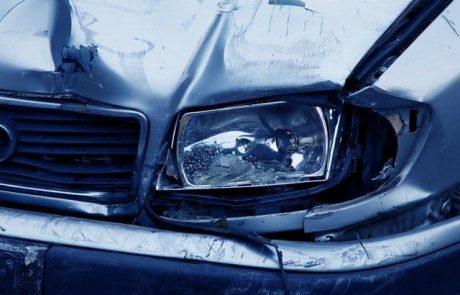 תאונת פגע וברח – את מי תובעים, בעצם?