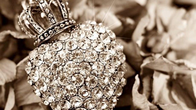 תכשיטים – איכות ללא פשרות