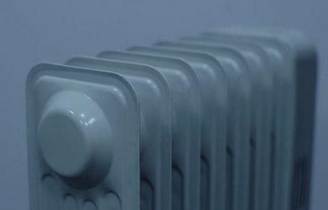 תנורי חימום – מתי הם חובה ומתי אפשר למצוא פתרון חימום אחר?