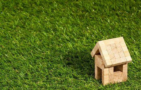 בתים למכירה במודיעין