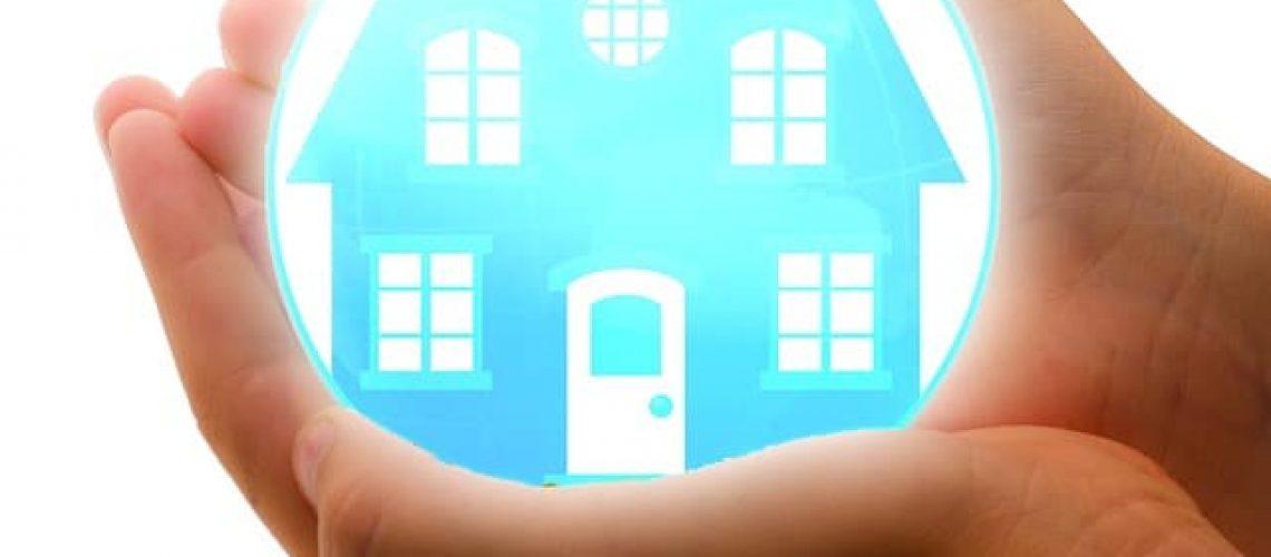 חברה לביטוח דירה