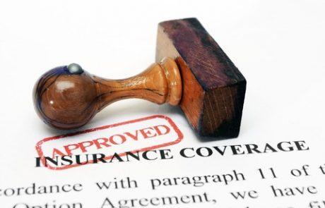 איך באמת נכון להתמודד עם תביעות ביטוח