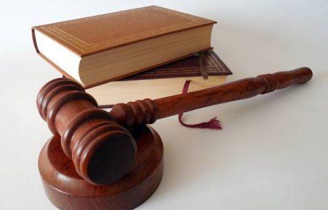 טיפים לבחירת עורך דין פלילי באזור המרכז