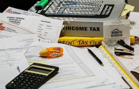 צעד אחר צעד – איך עושים תיאום מס?