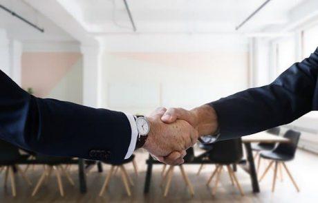 מנטור עסקי – איך הוא יכול לסייע לך?