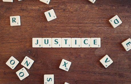 עורך דין בבאר שבע לתביעות קטנות וגדולות – איך מוצאים?