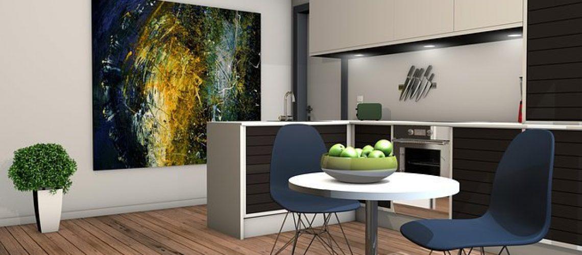 kitchen-1687121__340[1]