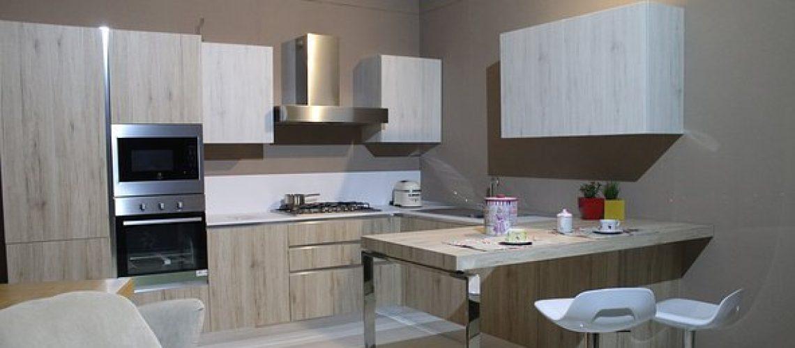 kitchen-1707427__340