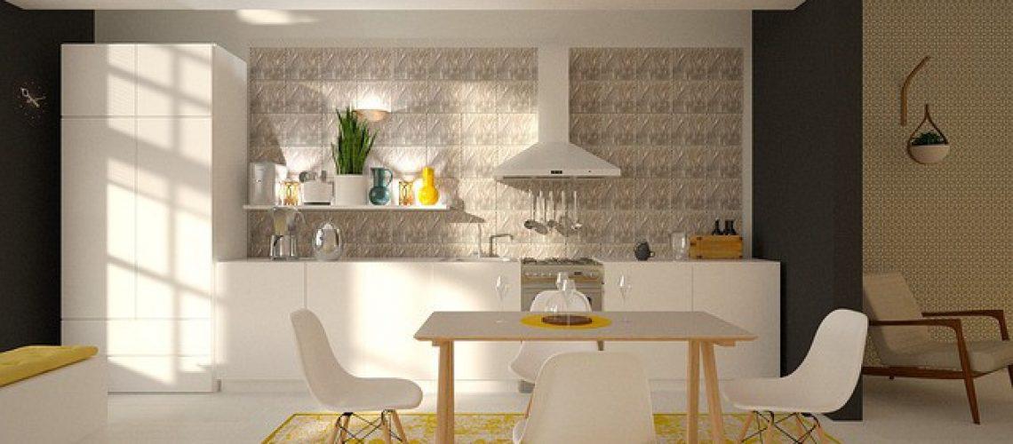 kitchen-4325281_640