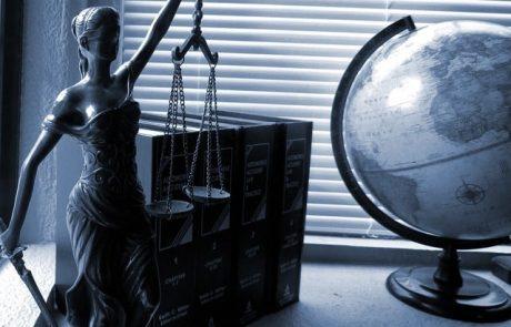 תביעה ייצוגית – אל תוותרו על מה שמגיע לכם