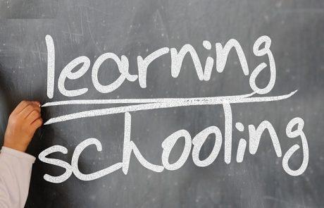 שיעורים פרטיים – הדרך להתפרנס בתור סטודנטים
