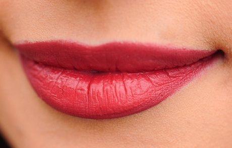יתרונות של סיליקון בשפתיים