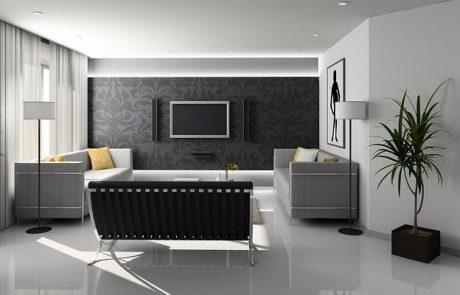 היכן מסתתרות דירות יוקרה למכירה בתל אביב?